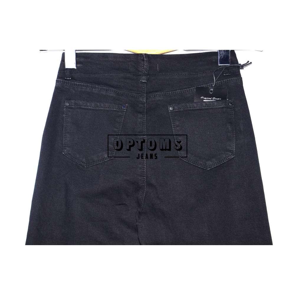 Женские джинсы KT MOSS 928 25-30/6шт фото