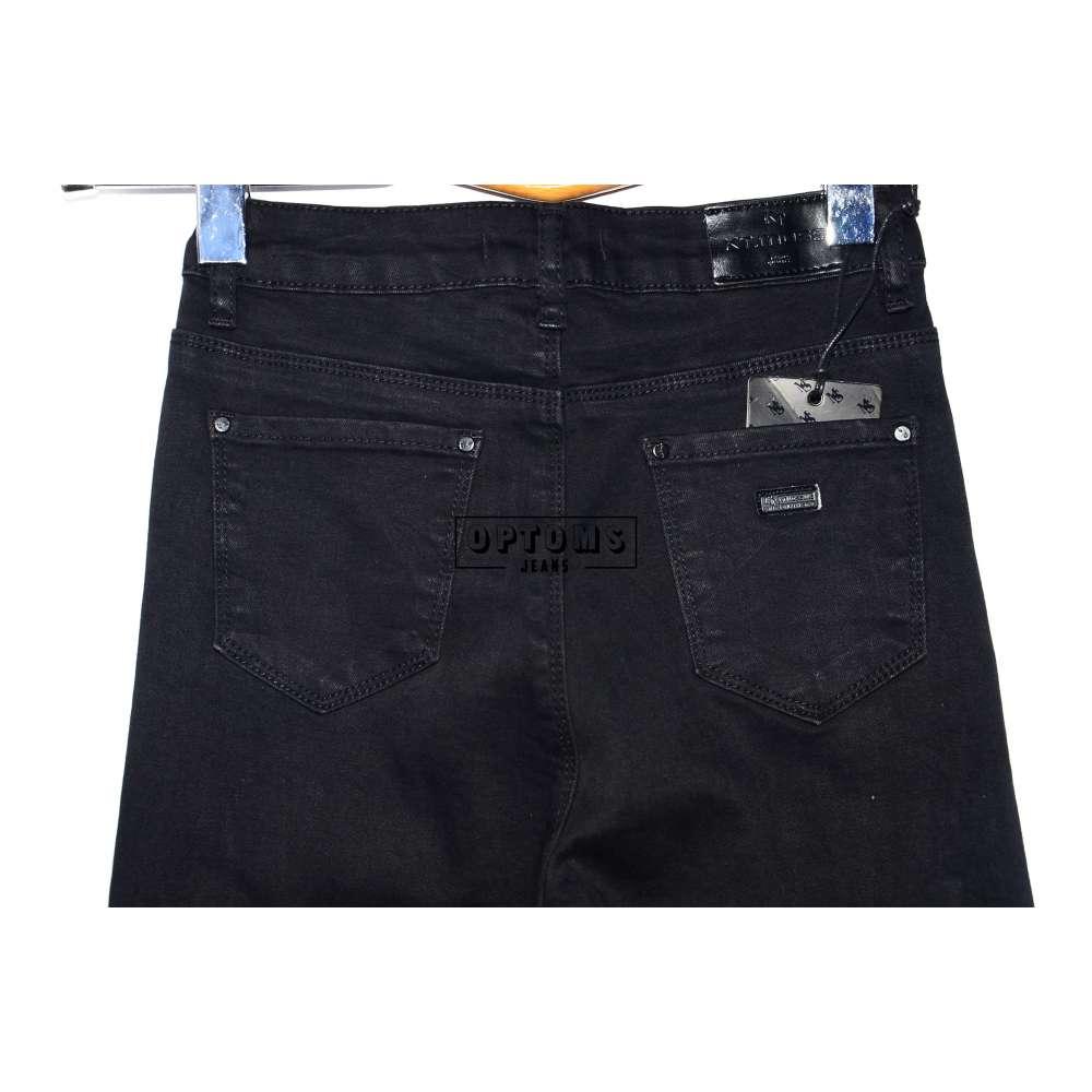 Женские джинсы KT MOSS 939 25-30/6шт фото