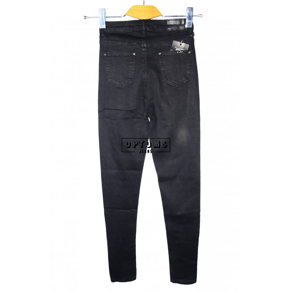 Женские джинсы KT MOSS 941 25-30/6шт фото