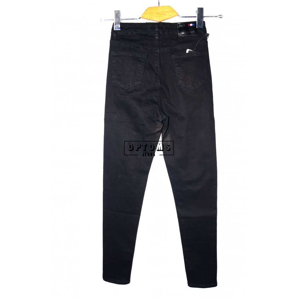 Женские джинсы KT MOSS 947 25-30/6шт фото