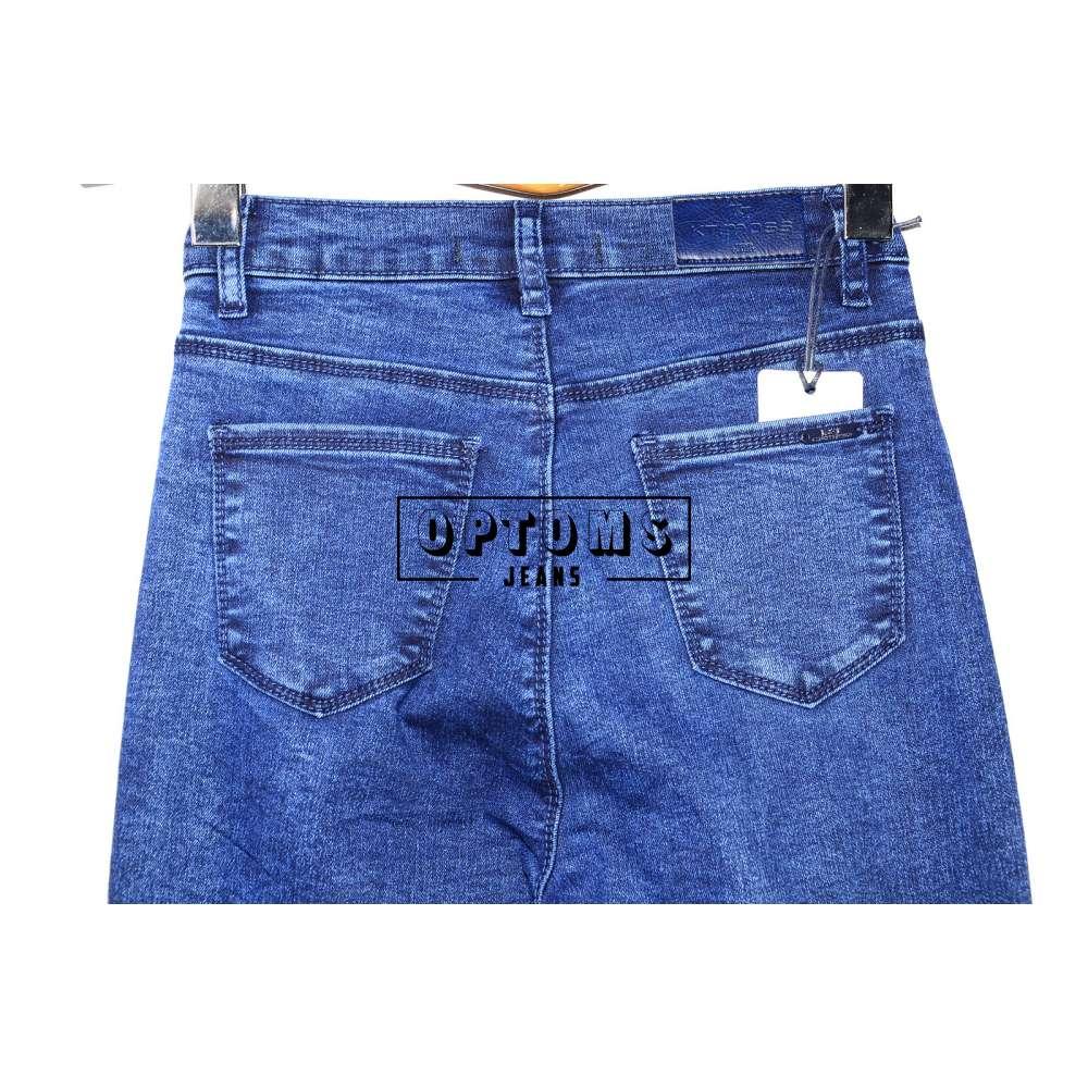 Женские джинсы KT MOSS 953 25-30/6шт фото