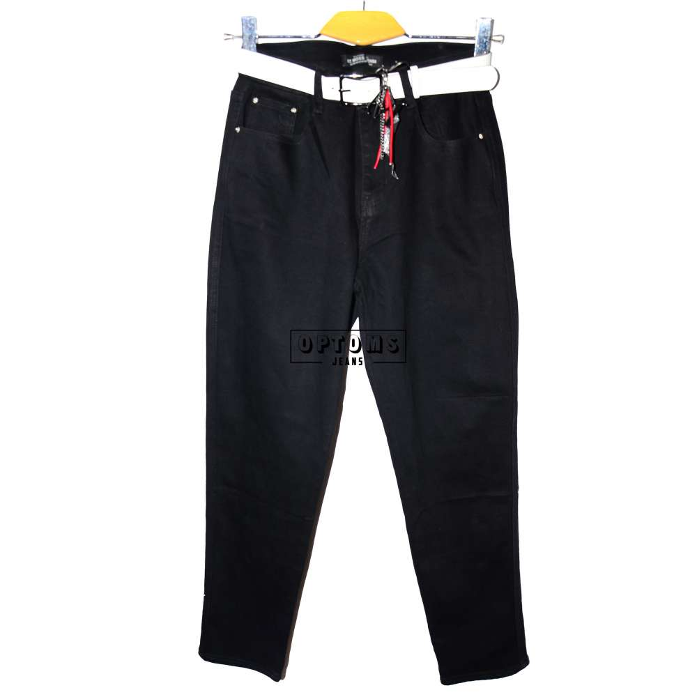 Женские джинсы KT MOSS 3022 28-33/6шт фото