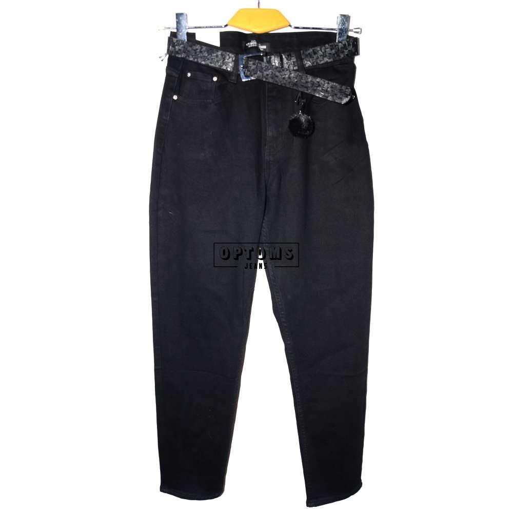Женские джинсы KT MOSS 3023 28-33/6шт фото
