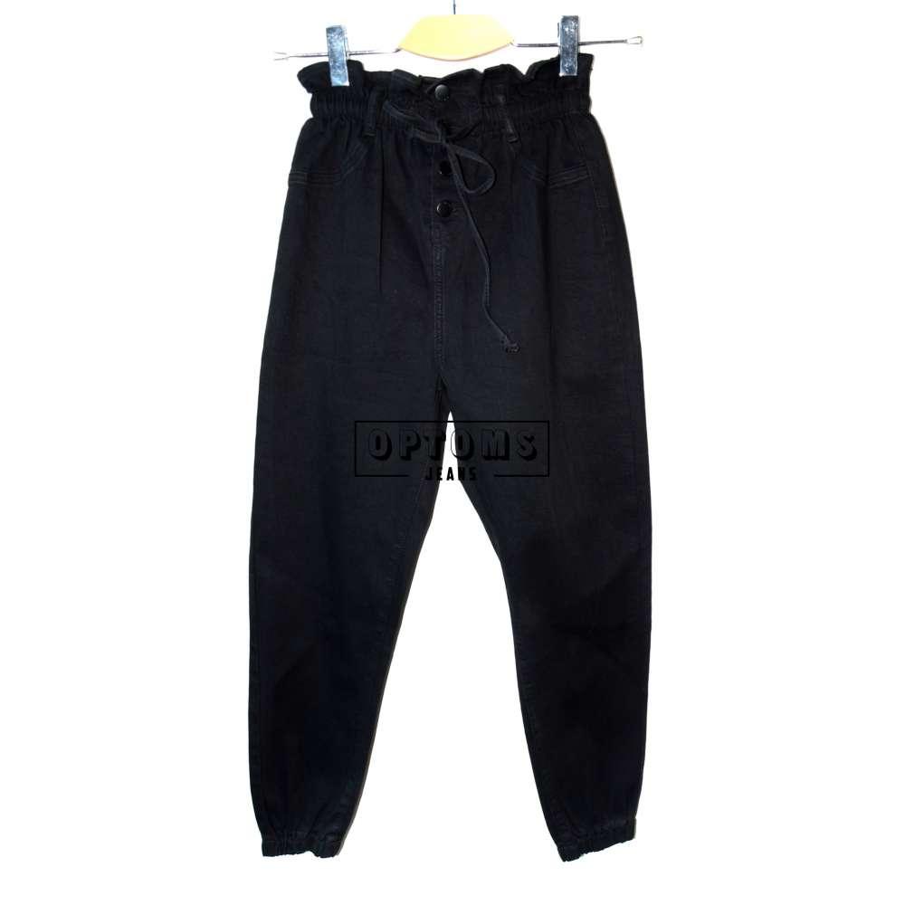 Женские джинсы KT MOSS 6032 25-30/6шт фото
