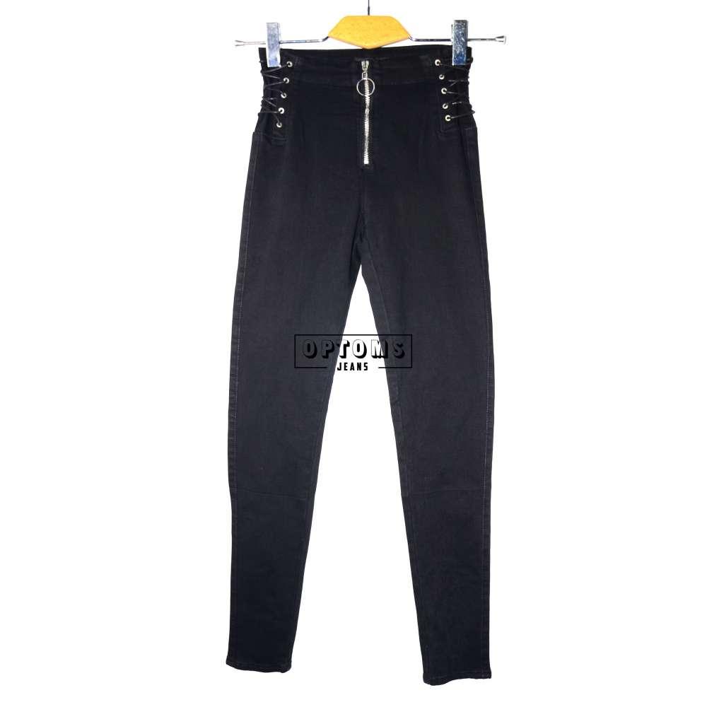 Женские джинсы KT MOSS 843 25-30/6шт фото