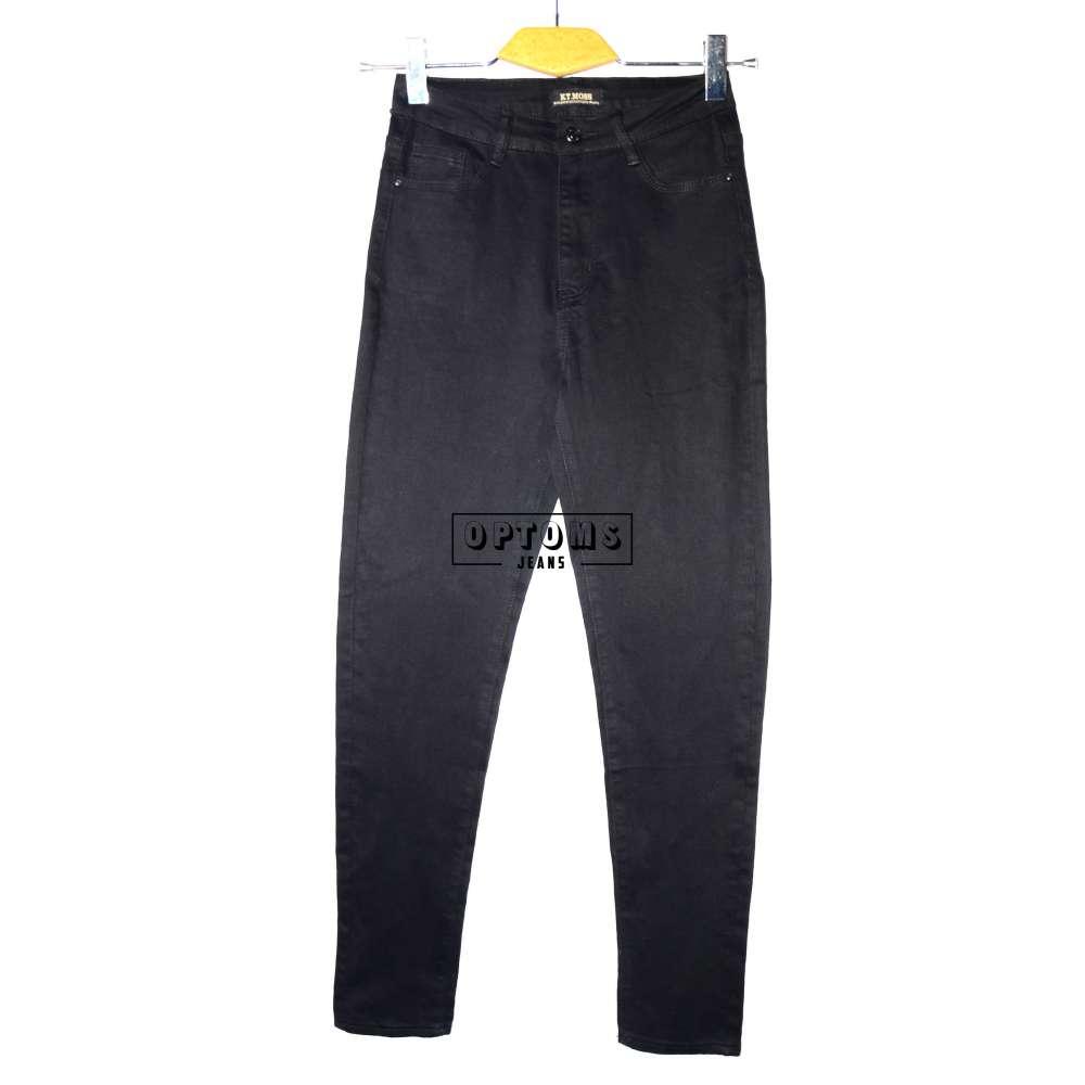 Женские джинсы KT MOSS 932 28-33/6шт фото