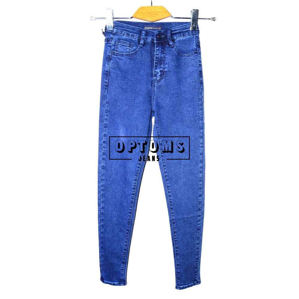 Женские джинсы KT MOSS 950 25-30/6шт фото
