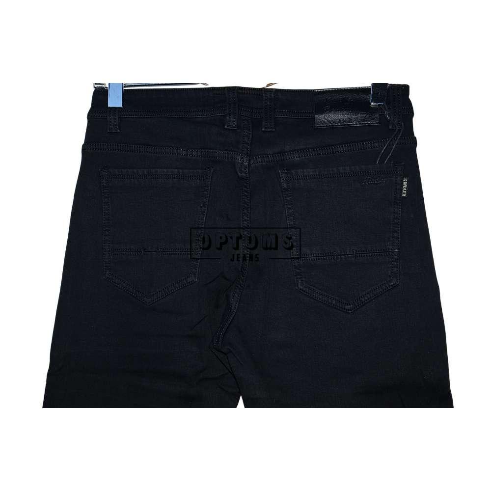 Мужские джинсы Kindler K1052 29-38/8шт Зима фото