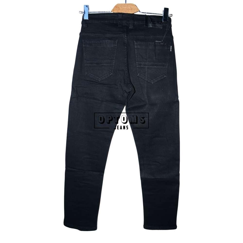 Мужские джинсы Kindler K1055 30-38/8шт Зима фото