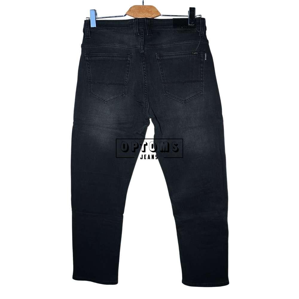 Мужские джинсы Kindler K1066 29-38/8шт Зима фото