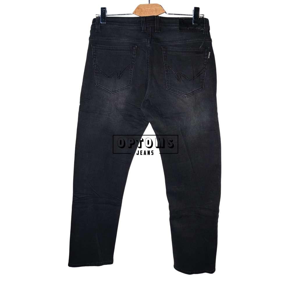 Мужские джинсы Kindler K1072 32-40/8шт Зима фото