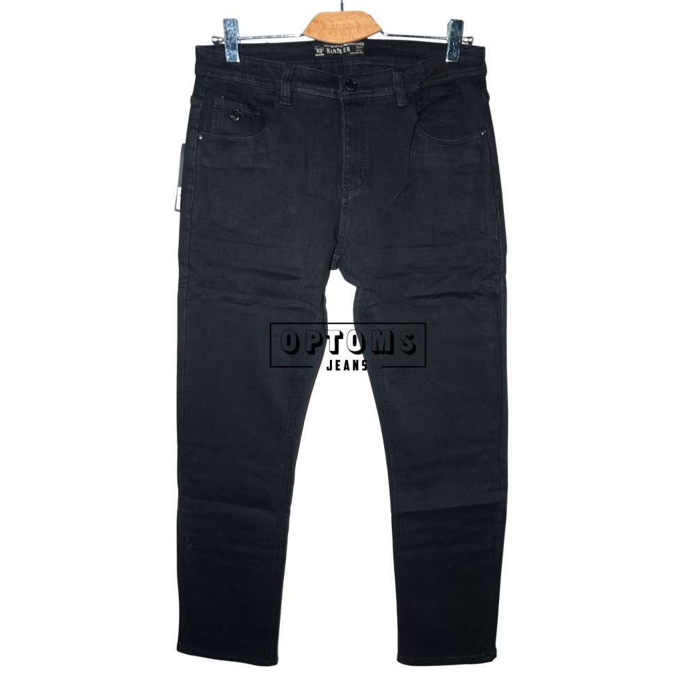 Мужские джинсы Kindler K1059 32-40/8шт Зима фото