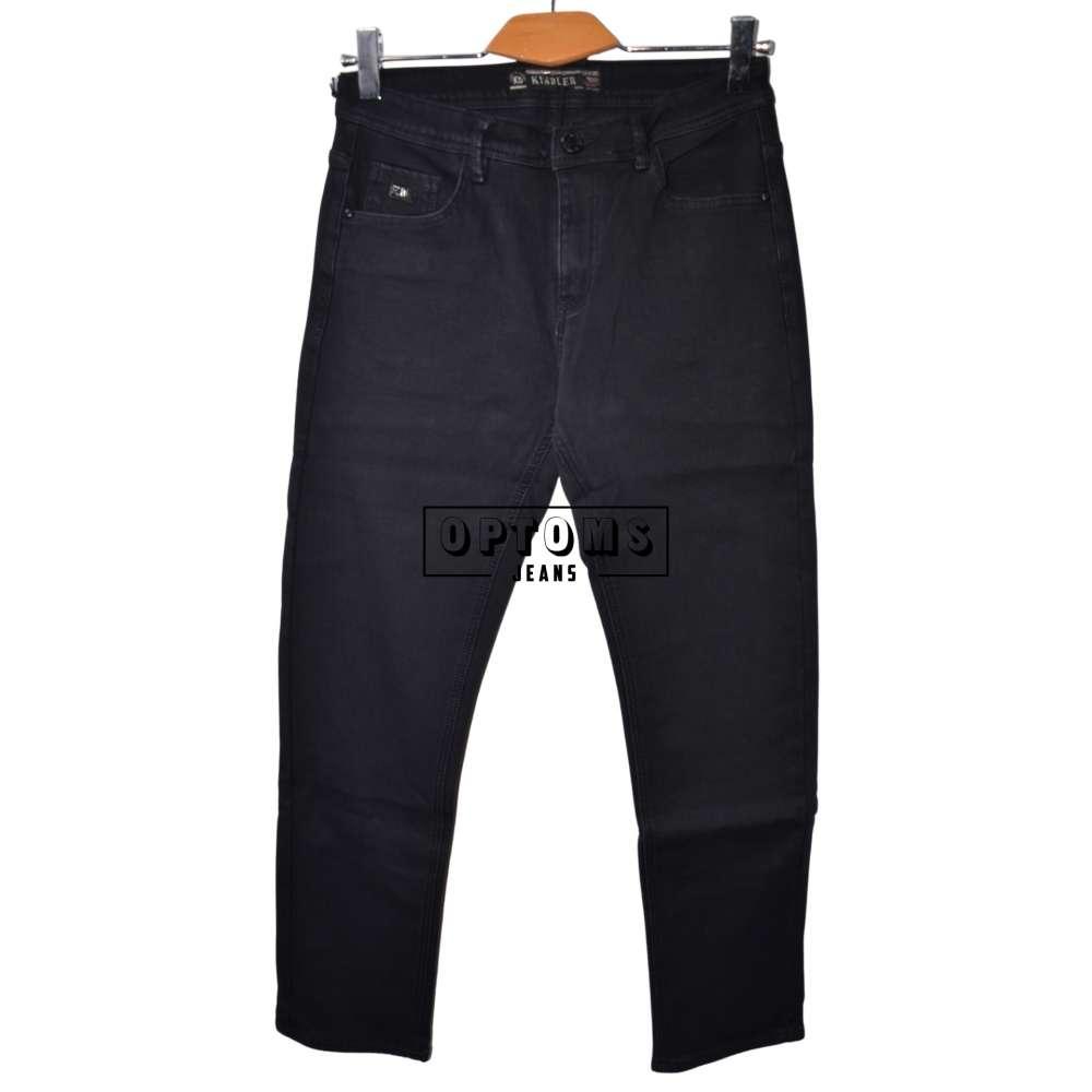 Мужские джинсы Kindler K1060 29-38/8шт Зима фото