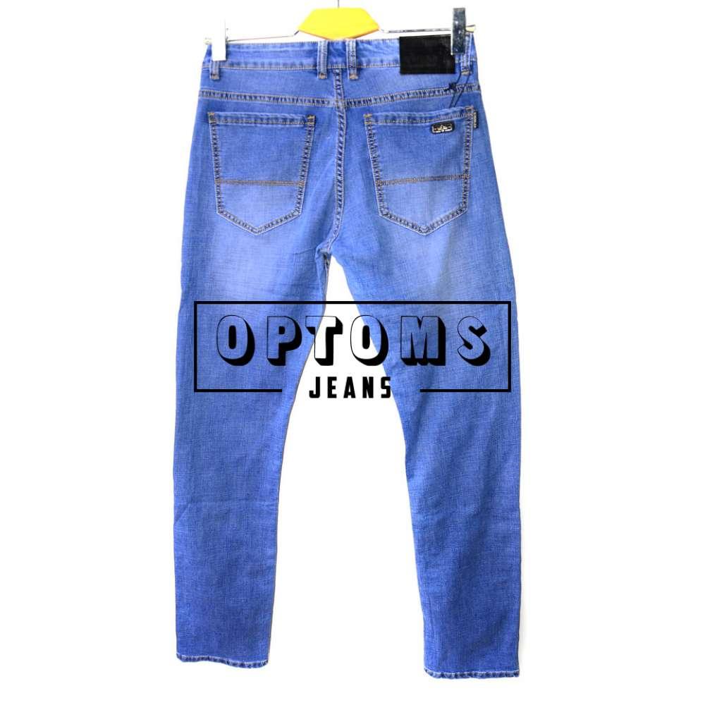 Мужские джинсы Kindler 1001 30-40/8шт фото