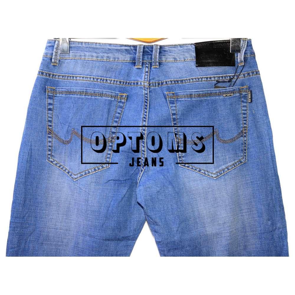 Мужские джинсы Kindler 1002 32-38/8шт фото