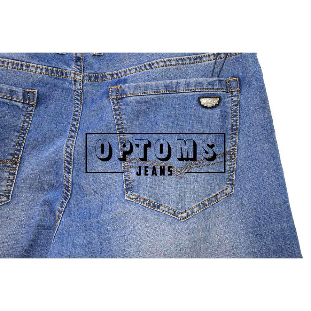 Мужские джинсы Kindler 1005 34-44/8шт фото