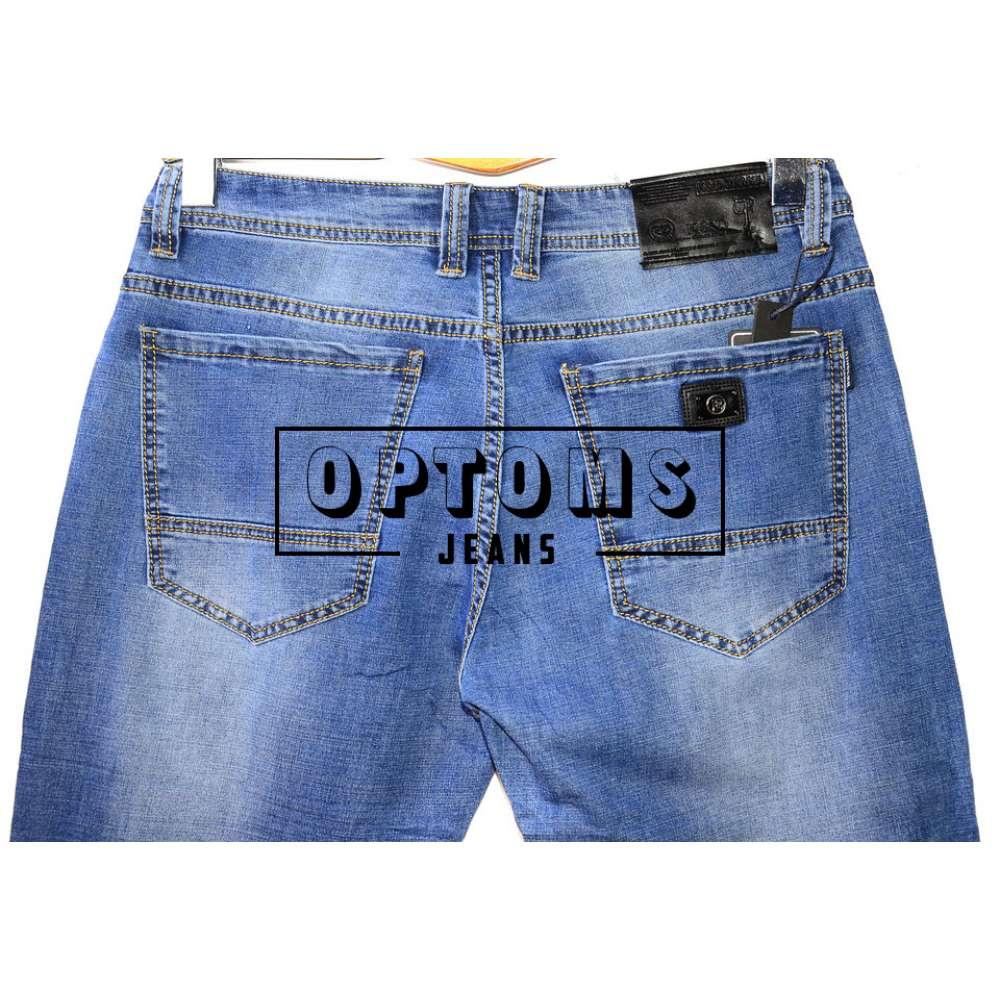 Мужские джинсы Kindler 1006 32-40/8шт фото
