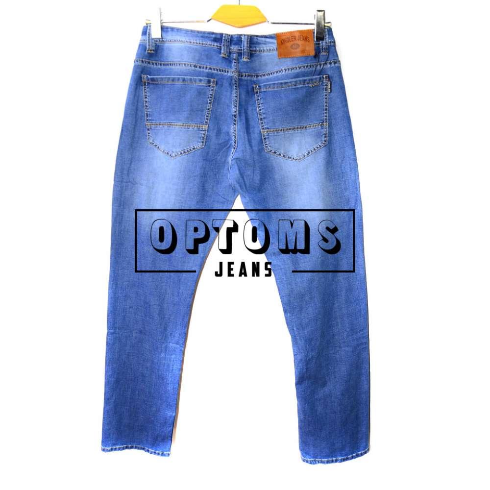 Мужские джинсы Kindler 1007 34-38/8шт фото