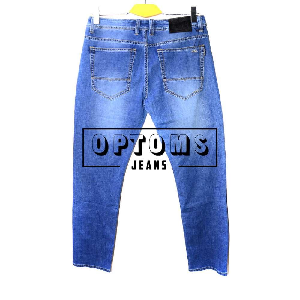 Мужские джинсы Kindler 1008 32-38/8шт фото