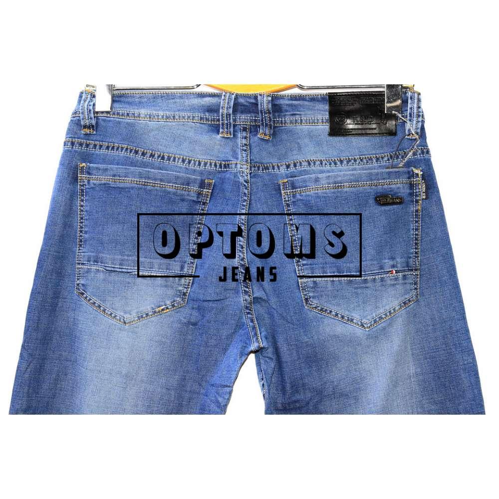 Мужские джинсы Kindler 1009 32-38/8шт фото