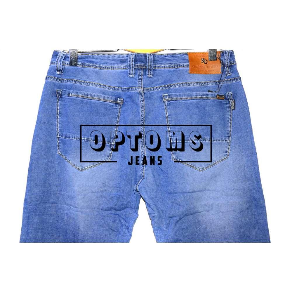 Мужские джинсы Kindler K1012 32-42/8шт фото