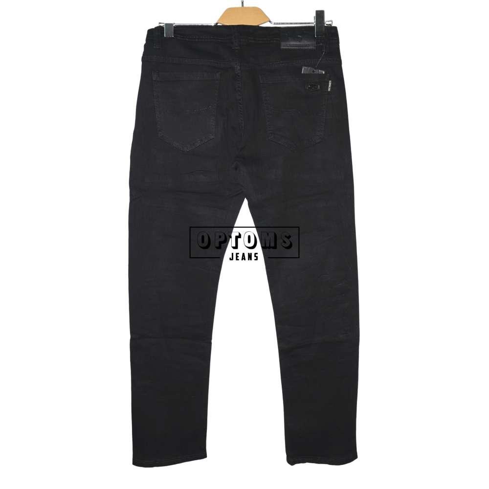 Мужские джинсы Kindler K1043 32-38/8шт фото