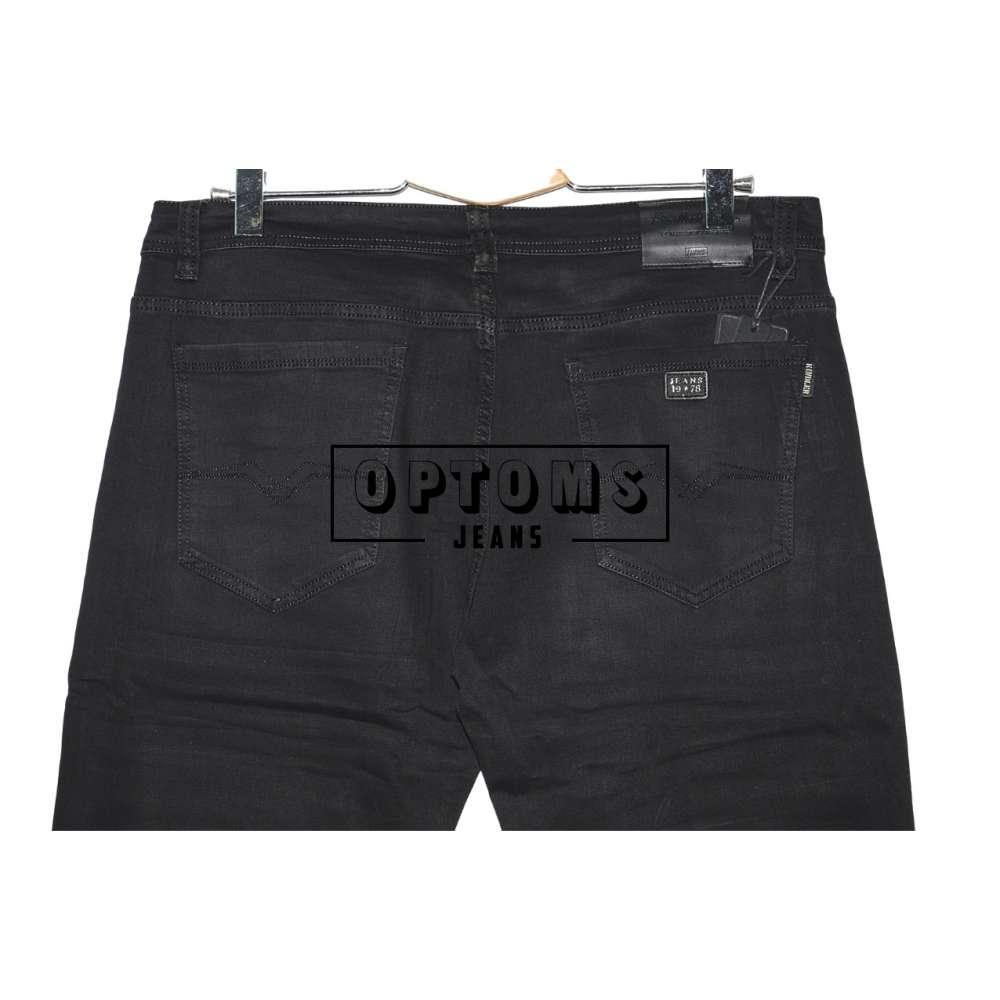 Мужские джинсы Kindler K1045 32-40/8шт фото