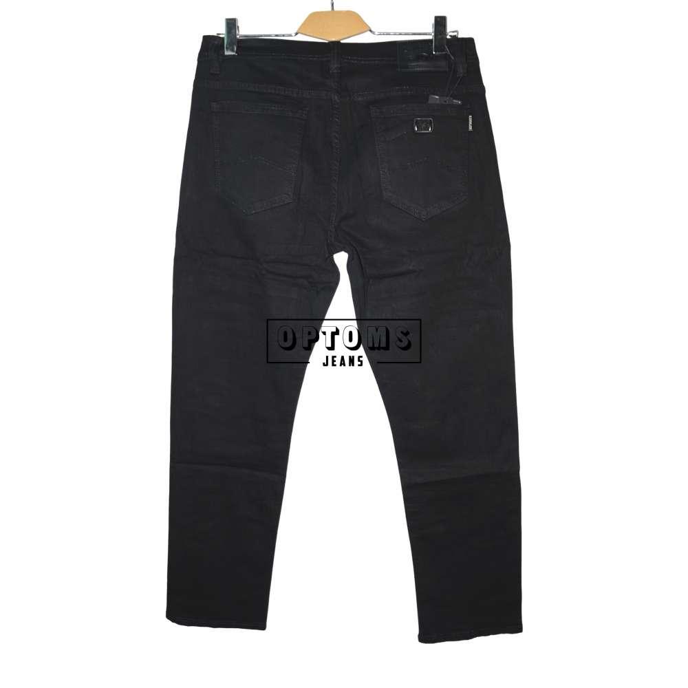 Мужские джинсы Kindler K1046 32-38/8шт фото