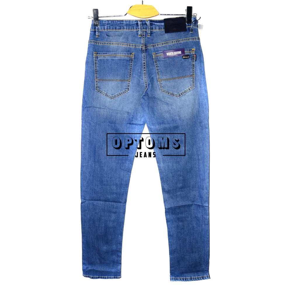 Мужские джинсы Kindler 8277 29-38/8шт фото