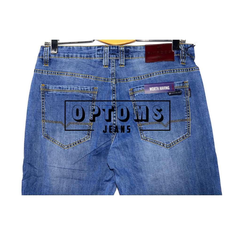 Мужские джинсы Kindler 8279 30-38/8шт фото