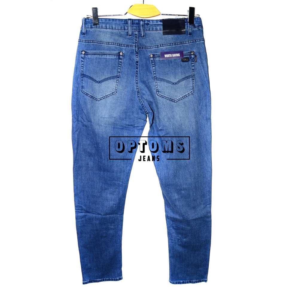 Мужские джинсы Kindler 8278 30-38/8шт фото