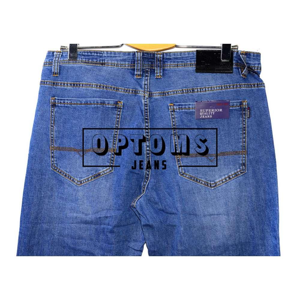Мужские джинсы Kindler 8297 34-44/8шт фото
