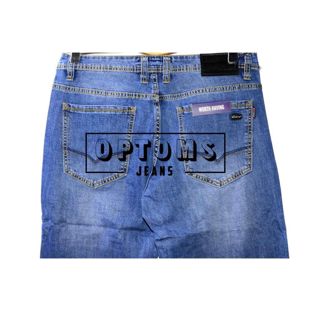 Мужские джинсы Kindler 8280 32-38/8шт фото