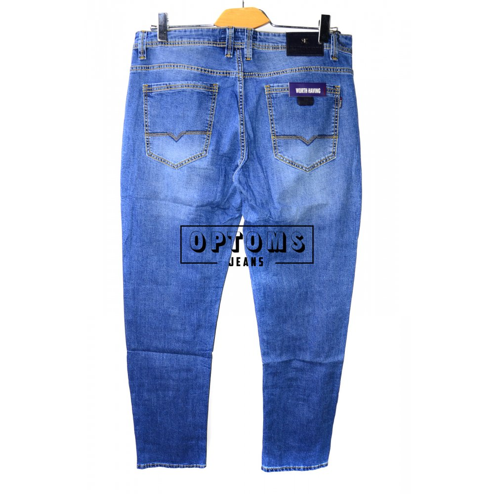 Мужские джинсы Kindler 8283 32-40/8шт фото