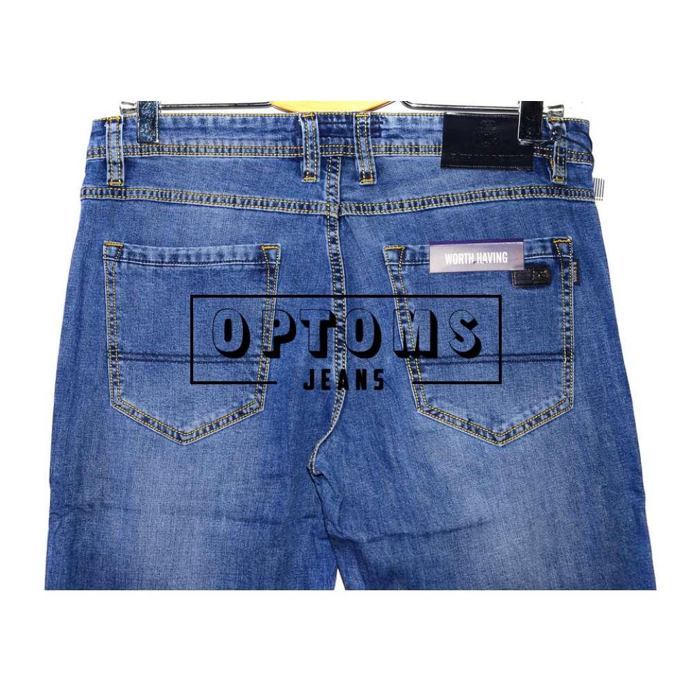 Мужские джинсы Kindler 8286 30-40/8шт фото