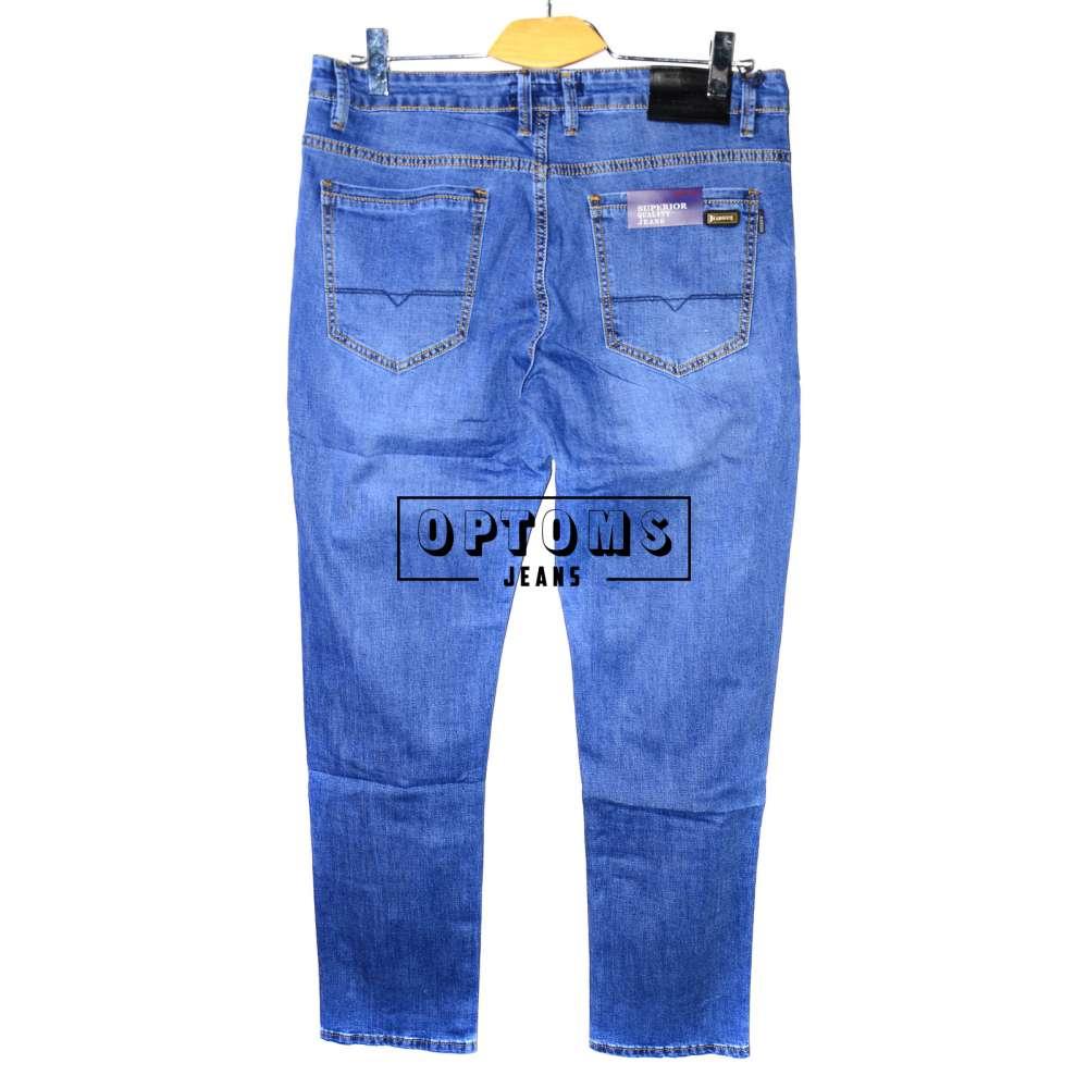 Мужские джинсы Kindler 8290 29-38/8шт фото