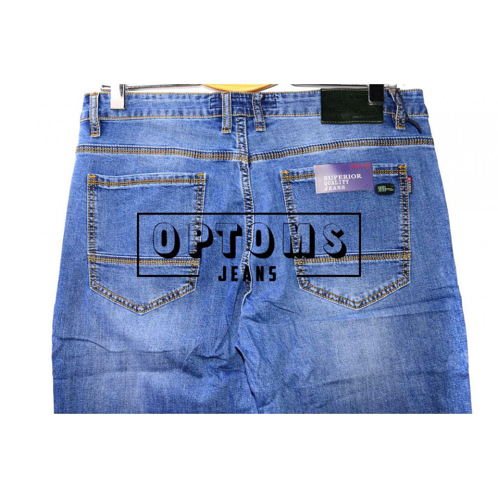 Мужские джинсы Kindler 8293 32-38/8шт фото