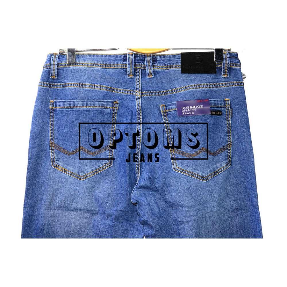 Мужские джинсы Kindler 8298 32-42/8шт фото