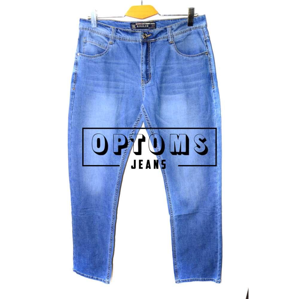 Мужские джинсы Kindler 1010 34-44/8шт фото