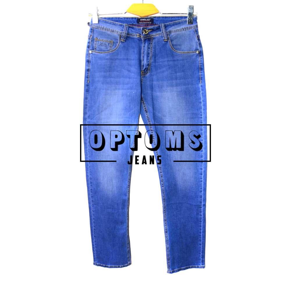 Мужские джинсы Kindler 1018 29-38/8шт фото