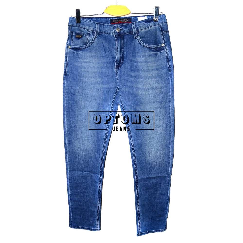 Мужские джинсы Kindler 8276 29-38/8шт фото