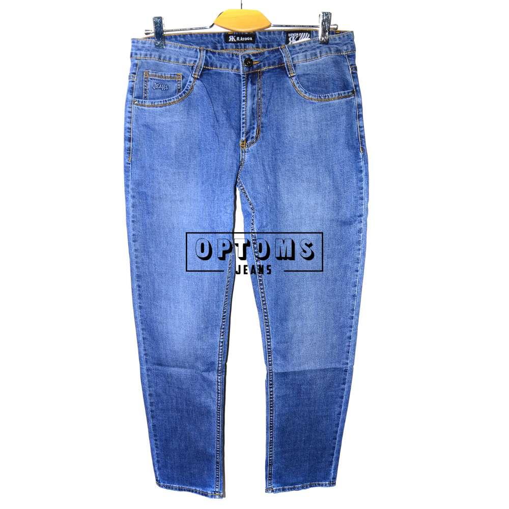 Мужские джинсы Kindler 8296 34-38/8шт фото