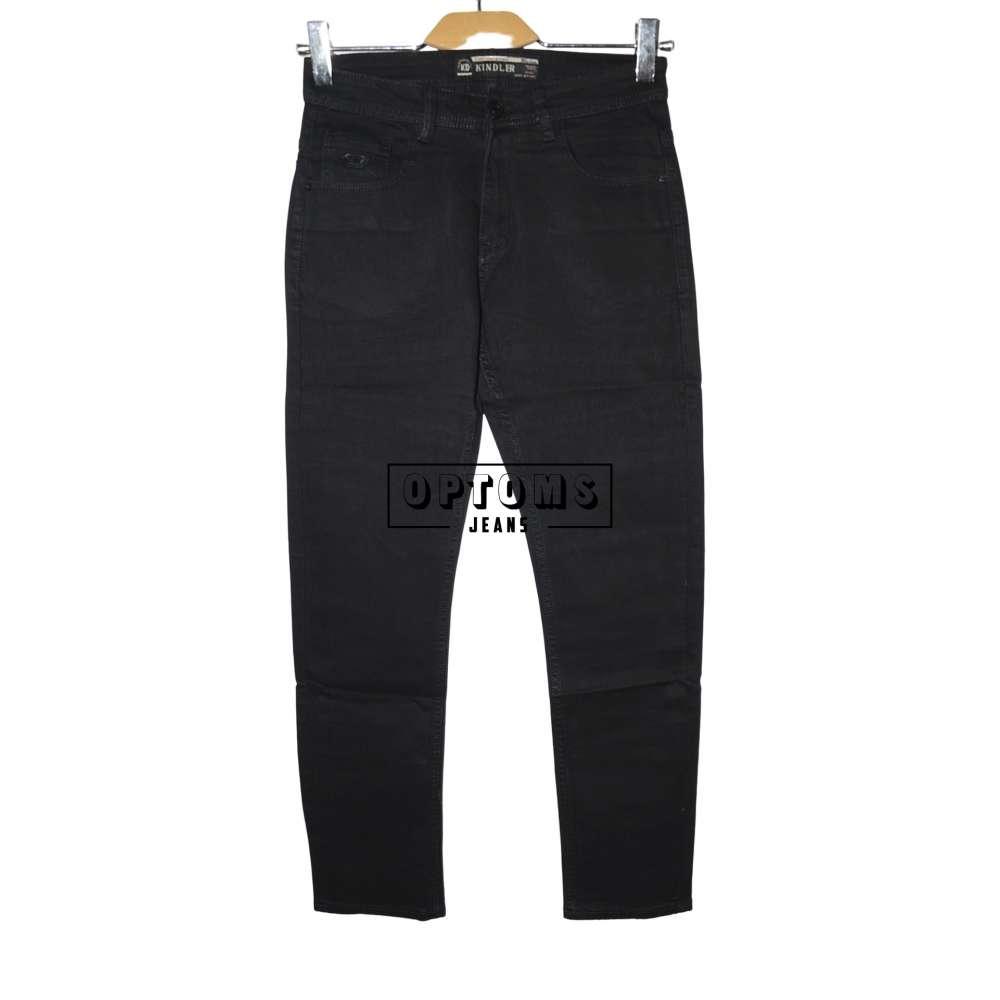 Мужские джинсы Kindler K1037 27-33/8шт фото