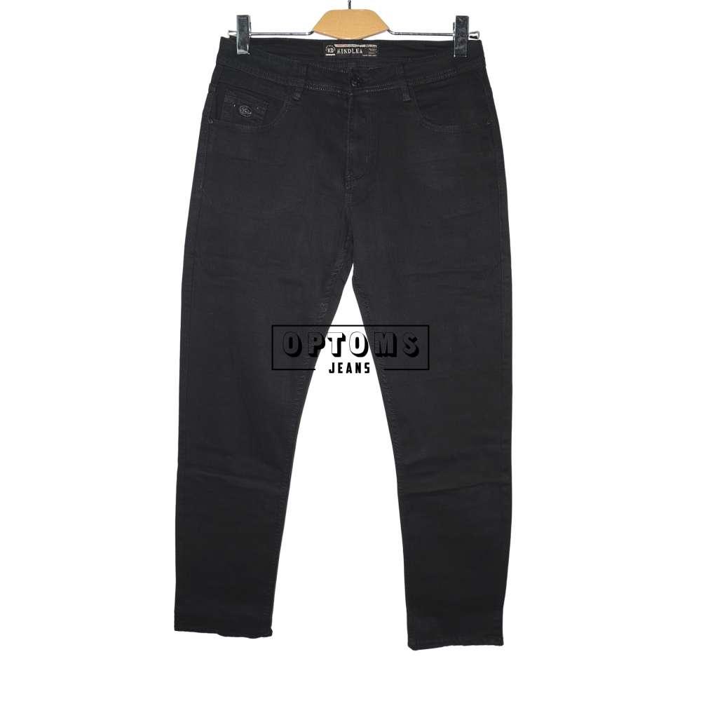 Мужские джинсы Kindler K1038 28-36/8шт фото