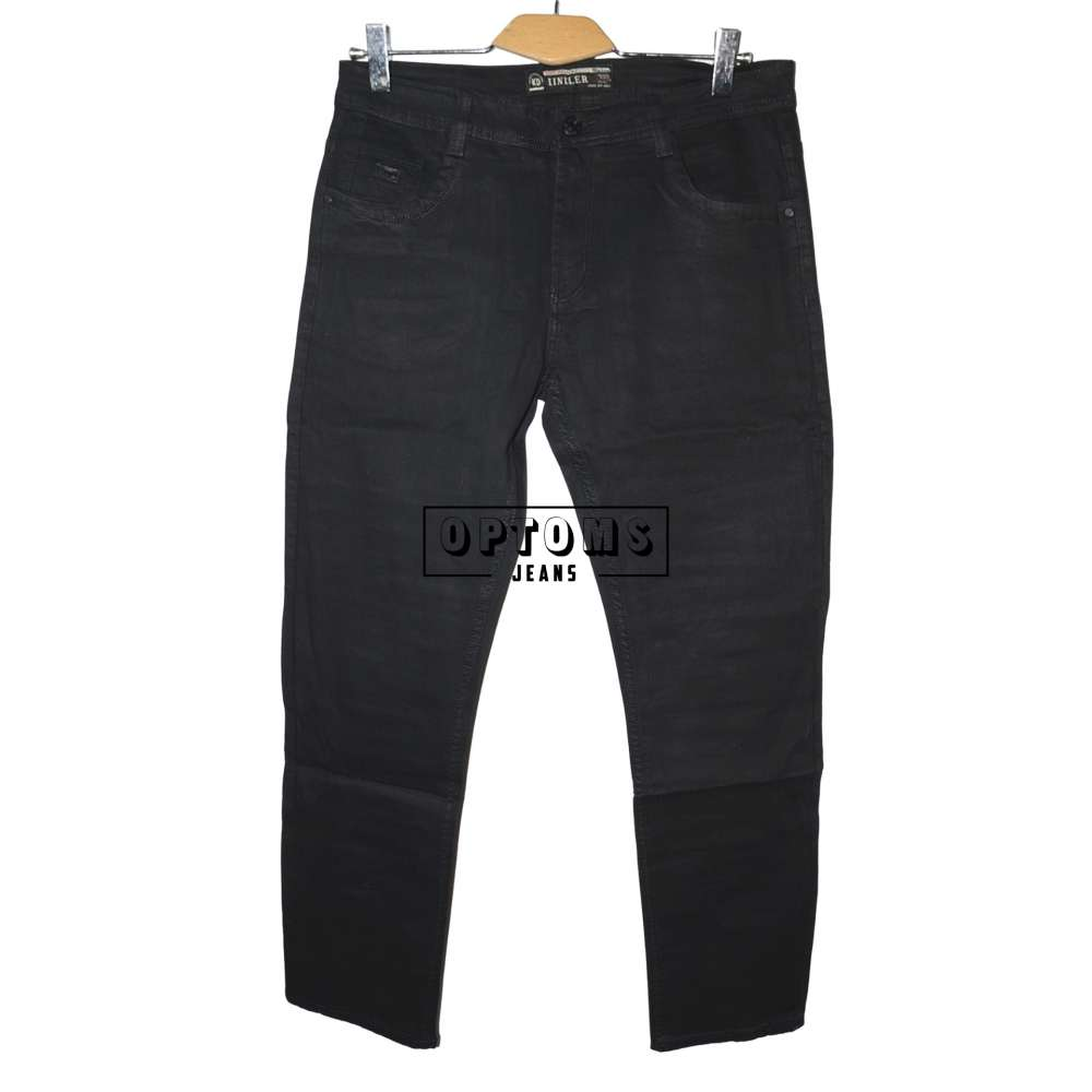 Мужские джинсы Kindler K1042 30-38/8шт фото