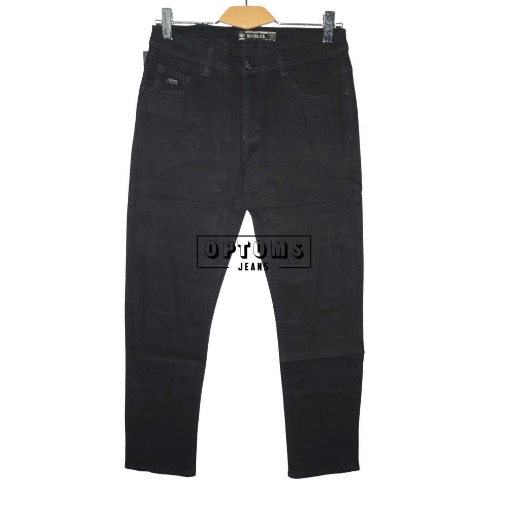 Мужские джинсы Kindler K1047 29-38/8шт фото
