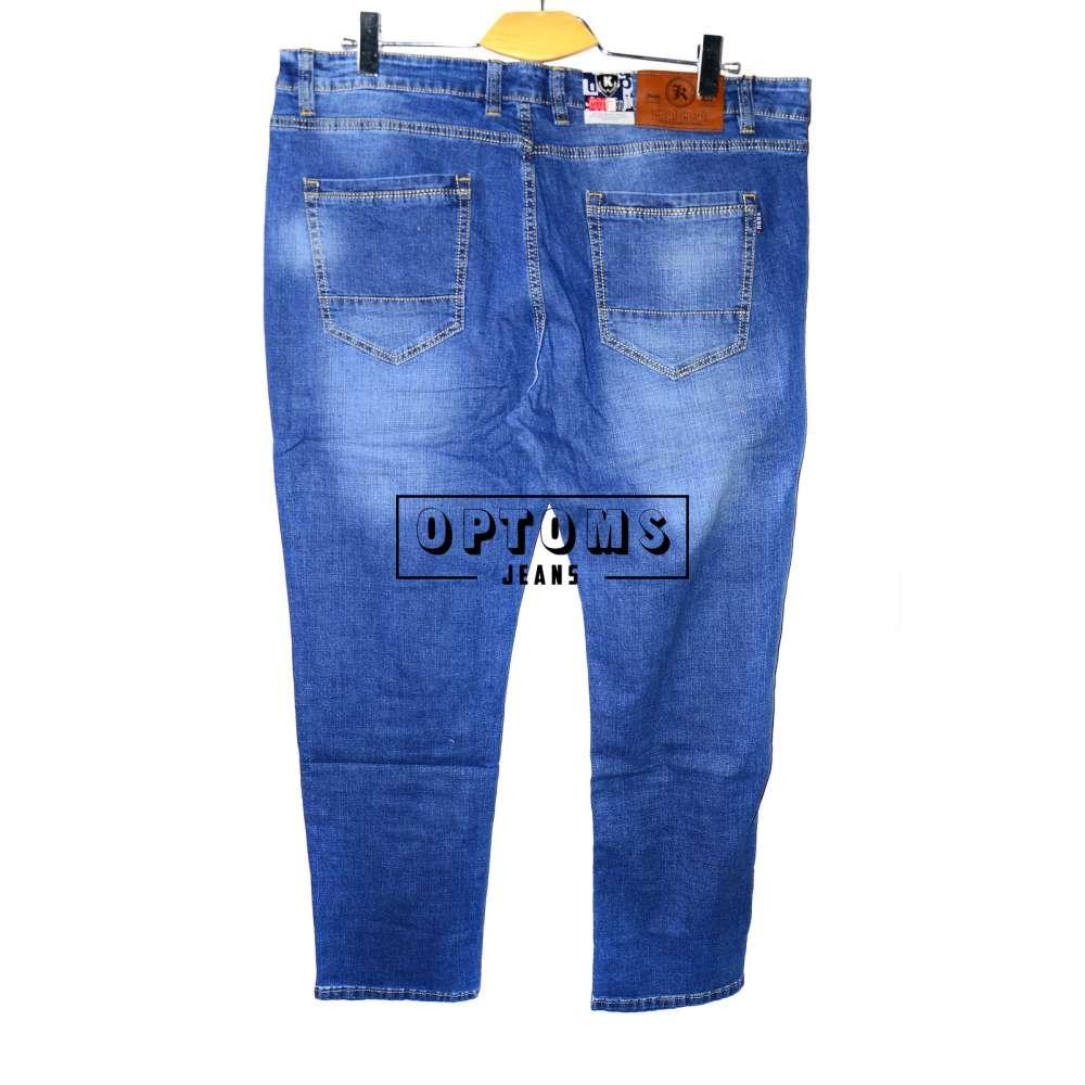 Мужские джинсы Kuru K1005 32-42/8шт фото