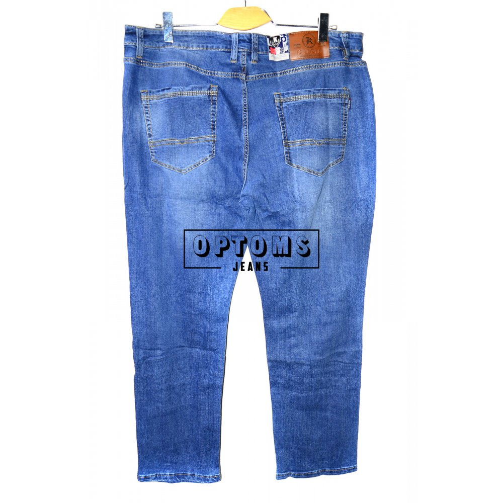 Мужские джинсы Kuru K1009 34-44/8шт фото
