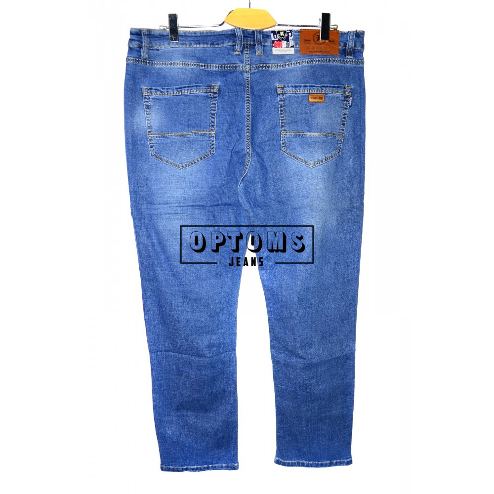 Мужские джинсы Kuru K1012 32-42/8шт фото