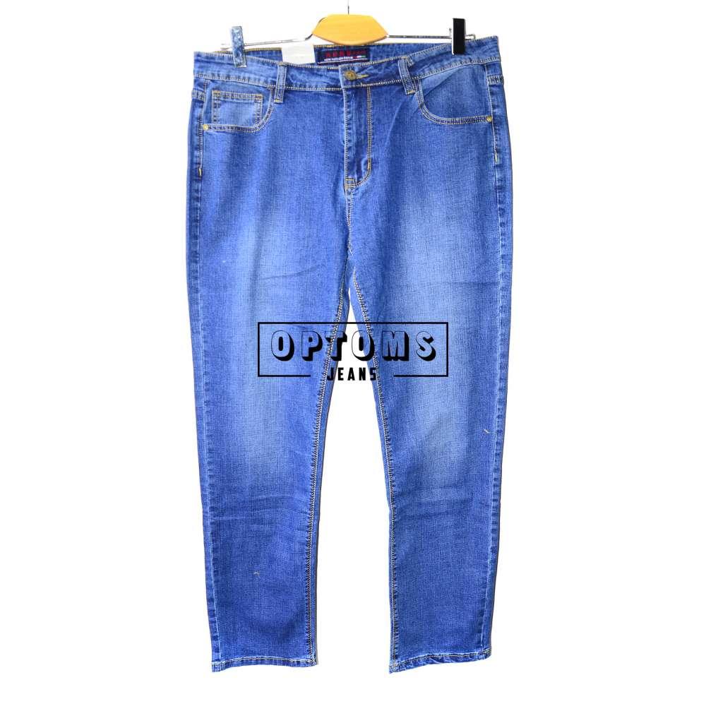 Мужские джинсы Kuru K1003 32-38/8шт фото